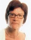 Hanne Storebjerg