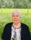 Ella Karoline Simonsen