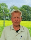 Torben Georg Nøhr Sanden