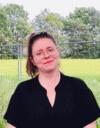 Ivana Høgagard