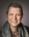 Karina Ankjær Johansen