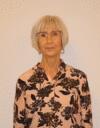 Greta Ingrid Mikkelsen