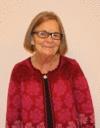 Susanne Elisabeth Kammersgaard