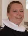 Christina Holten Mølgaard