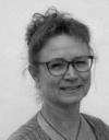 Karin Morsbøl