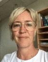 Vivi Mayland Lundby