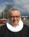 Jørgen Løvstad