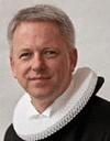 Jens Elkjær Petersen