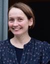 Sara G. Ejstrup
