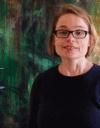 Eva Marie Kyed Østerlind
