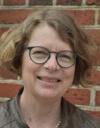 Anne Torpegaard Dolmer