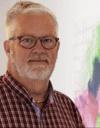 Lars Riber Broberg