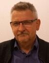 Steen Andersen Frøslev