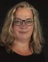 Anne Bundgaard Hansen