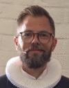 Simon Talbo Linneberg Stubkjær
