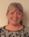 Anne W. Hansen