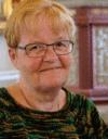 Irene Ingrid Falck Hannibal