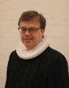 Helge Maagaard