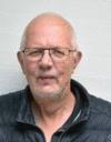 Bent Erik Rathleff