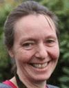 Stine Johanna Paulsen Ramati