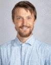 Sebastian Thunbo Pedersen