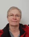 Else-Marie Hoffmeyer