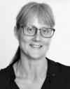 Marianne Helberg Møller