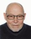Jan Koefoed Baastrup Rømer