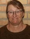 Lise Margrethe Møllgaard Madsen