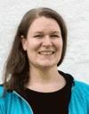 Stine Holm Lauritsen