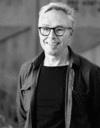 Carsten Holt Clemmensen