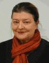 Vibeke Rosendahl Hammerum