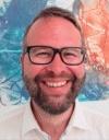 André Bak