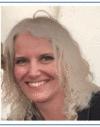 Dorte Søgaard Mikkelsen