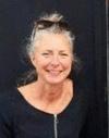 Lene Birgit Plougmann