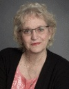 Gitte Dahl