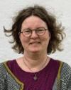 Anette Udmark