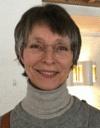 Randi Dalsgaard Henriksen