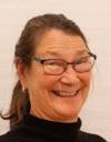 Kirsten-Marie Bonde