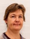 Anne Hornbæk Thomsen