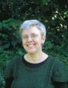 Anne-Lene Nielsen Frederickson