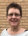 Bente Lybecker