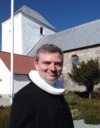 Anders Ellebæk Hansen