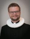 Thomas Kofoed Nedergaard
