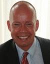 Jan Kellmann Hansen
