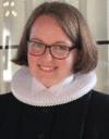 Eva Lykke Jensen