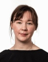 Pernille Ravnholt Nielsen