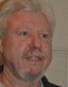 Holger Johannes Grandlund Hansen