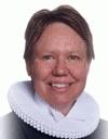 Dorte Kirstine Buelund