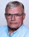 Kurt L Jørgensen
